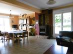 Vente Maison 8 pièces 158m² PLUMIEUX - Photo 5
