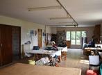 Vente Maison 9 pièces 452m² LE MENE - Photo 8