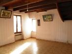 Vente Maison 7 pièces 130m² Langourla (22330) - Photo 2
