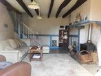Vente Maison 6 pièces 123m² MOHON - Photo 2