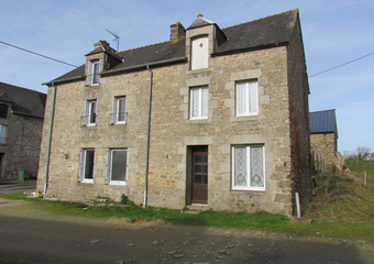 Vente Maison 3 pièces 73m² DINAN - Photo 1