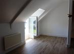 Location Maison 3 pièces 60m² Trégueux (22950) - Photo 4