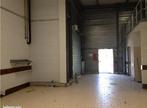 Vente Bureaux 1 250m² MATIGNON - Photo 7