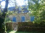 Vente Maison 9 pièces 269m² GUENROC - Photo 11