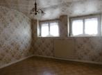 Vente Maison 5 pièces 124m² SAINT BARNABE - Photo 9