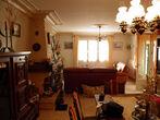 Vente Maison 8 pièces 152m² Mauron (56430) - Photo 2