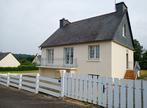 Vente Maison 5 pièces 84m² SAINT ETIENNE DU GUE DE L'ISLE - Photo 15