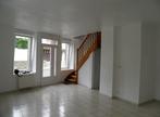 Vente Maison 4 pièces 74m² MERDRIGNAC - Photo 2