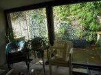Vente Maison 7 pièces 220m² Dinan (22100) - Photo 10