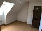 Vente Maison 4 pièces 85m² LANVALLAY - Photo 6