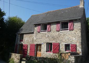 Vente Maison 4 pièces 95m² SAINT PIERRE DE PLESGUEN - Photo 1