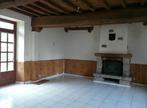Vente Maison 15 pièces 417m² ST MEEN LE GRAND - Photo 15