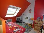 Vente Maison 6 pièces 123m² LANVALLAY - Photo 7