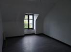 Location Maison 3 pièces 85m² Jugon-les-Lacs (22270) - Photo 7