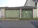 Vente Maison 4 pièces 85m² LA TRINITE PORHOET - Photo 10