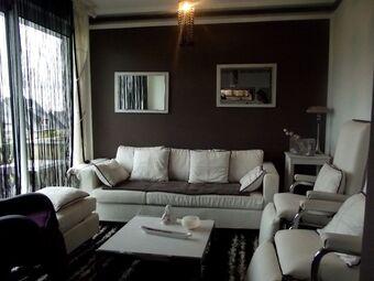 Vente Appartement 4 pièces 78m² Loudéac (22600) - photo