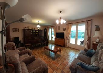 Vente Maison 5 pièces 100m² TREGUEUX - Photo 1