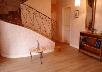 Vente Maison 7 pièces 160m² LOUDEAC - Photo 1
