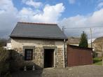Vente Maison 4 pièces 58m² Saint-Vran (22230) - Photo 2