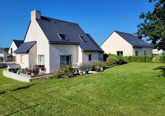 Vente Maison 5 pièces 95m² YFFINIAC - Photo 1
