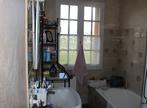 Vente Maison 6 pièces 110m² TREGUEUX - Photo 5