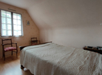Vente Maison 6 pièces 151m² MERDRIGNAC - Photo 6