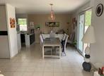 Vente Maison 4 pièces 90m² PLEURTUIT - Photo 4