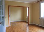 Location Appartement 3 pièces 70m² Trégueux (22950) - Photo 1