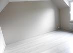 Vente Maison 4 pièces 93m² MAURON - Photo 6