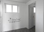 Vente Maison 4 pièces 93m² MAURON - Photo 3
