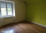 Location Maison 4 pièces 70m² Dinan (22100) - Photo 7