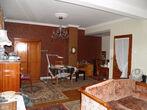 Vente Maison 15 pièces 252m² Guilliers (56490) - Photo 3