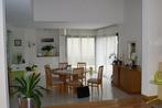 Vente Maison 6 pièces 134m² Saint-Brieuc (22000) - Photo 2