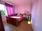 Vente Maison 7 pièces 123m² BRUSVILY - Photo 6
