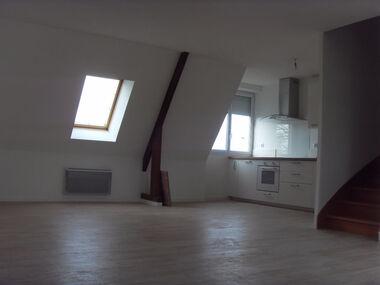 Location Appartement 2 pièces 53m² Trégueux (22950) - photo