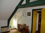 Vente Maison 4 pièces 80m² PLUMIEUX - Photo 6