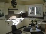 Vente Maison 4 pièces 110m² Ploufragan (22440) - Photo 3