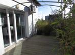Vente Maison 5 pièces 100m² DINAN - Photo 5