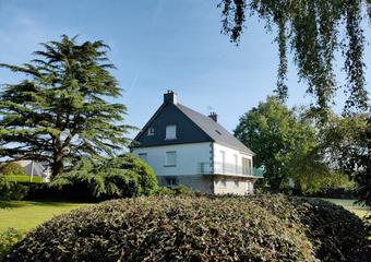 Vente Maison 7 pièces 116m² MERDRIGNAC - Photo 1