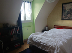 Vente Maison 4 pièces 90m² PLOUER SUR RANCE - Photo 5