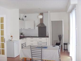 Location Appartement 3 pièces 58m² Trégueux (22950) - photo