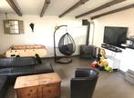 Vente Maison 7 pièces 140m² DINAN - Photo 4