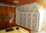 Vente Maison 5 pièces 130m² MERDRIGNAC - Photo 6