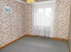 Vente Maison 6 pièces 122m² PLOEUC SUR LIE - Photo 6