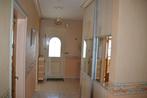 Vente Maison 8 pièces 131m² Loudéac (22600) - Photo 4