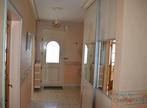 Vente Maison 8 pièces 131m² LOUDEAC - Photo 4