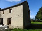 Vente Maison 4 pièces 67m² LANRELAS - Photo 1