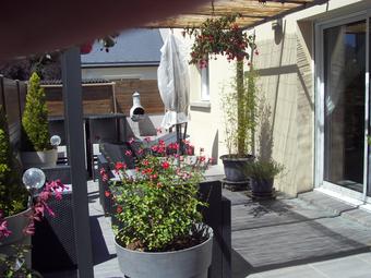 Vente Maison 5 pièces Trégueux (22950) - Photo 1