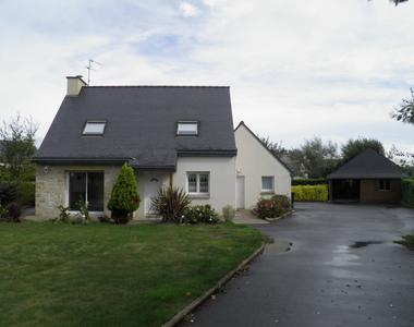 Location Maison 5 pièces 150m² Broons (22250) - photo
