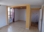 Vente Appartement 4 pièces 54m² PLANCOET - Photo 2
